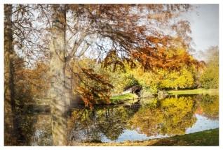 Leipzig Clara Zetkin Park 2
