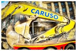 Leipzig - Caruso