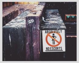 NO-Escorts