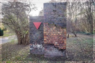 Vereinigung der Verfolgten des Naziregimes – Bund der Antifaschistinnen und ...