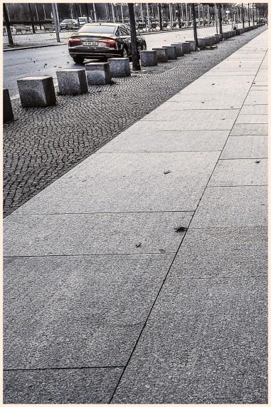 Berliner Pflaster