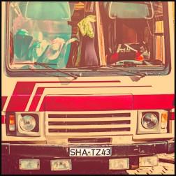 SHA-TZ 43