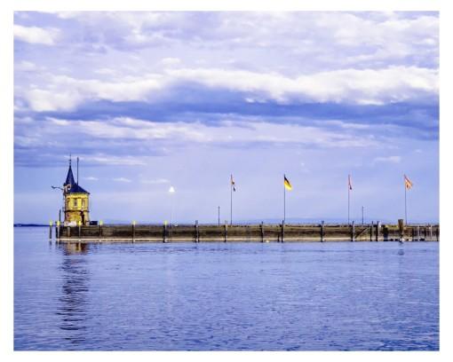 City Hafen Konstanz
