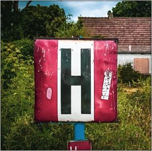 Willst du ein H kaufen?