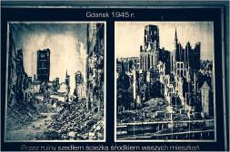 Gdansk 1945