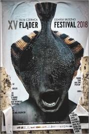 Flunderfestival in Danzig 2018