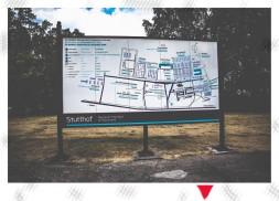 KZ Stutthof - Sitemap