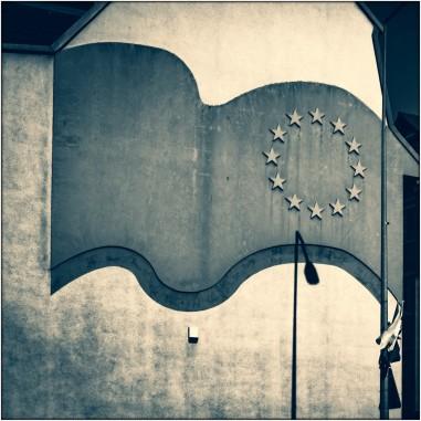 Europa in Elblag
