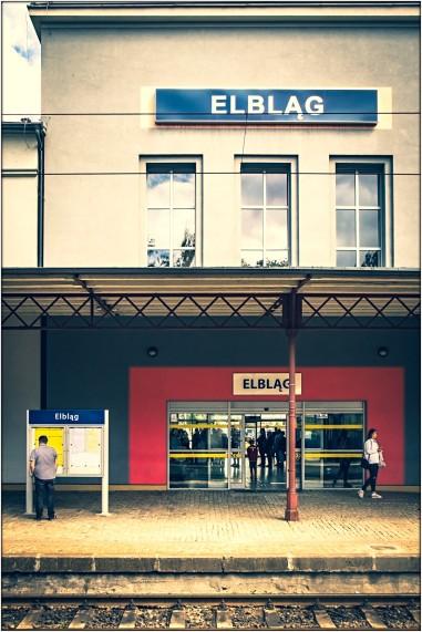 HBF Elblag