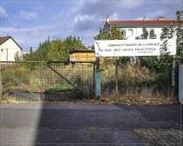 Keine Gebrauchtwagen mehr - Kassel; Sommerweg