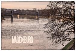 Foto aus Magdeburg