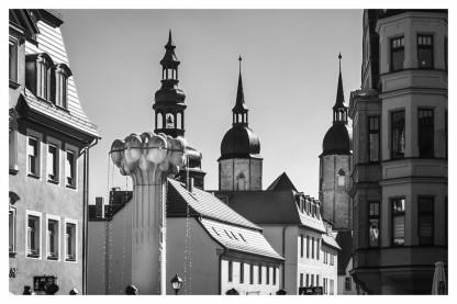 St.Andreas-Kirche