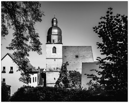 St.Petri-Pauli Kirche