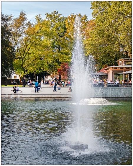 Theodor-Heuss-Park