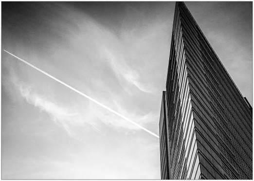 Sony Center - Potsdamer Platz 11