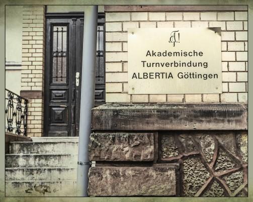 Impressionen Friedländer Weg