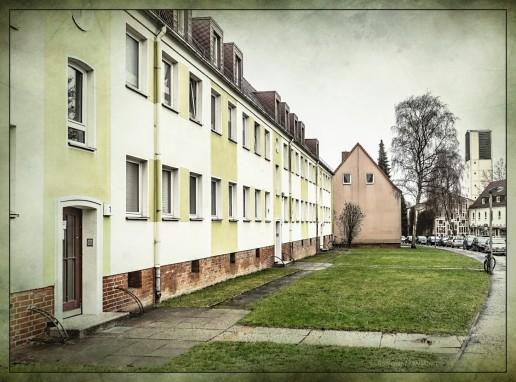 Königsberger Str.