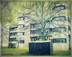 BBS 2 Godehardtplatz 11