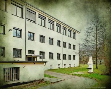 Jobcenter Landkreis Göttingen