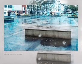 Kassel - Philipp-Scheidemann-Haus