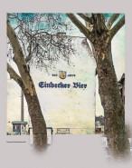 Einbecker in Kassel