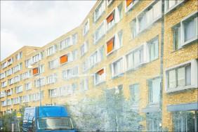 Groningen Impressionen