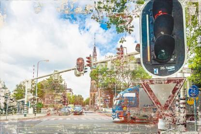 Groningen ImpressionenImpressionen aus Groningen